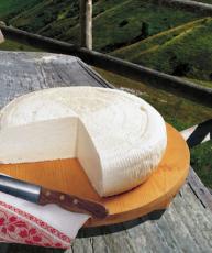 Закваска для сыра ВЕНЕТО