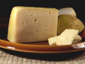 закваска для сыра Фонтина