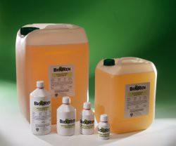 фермент классический BioRen для всех типов сыра