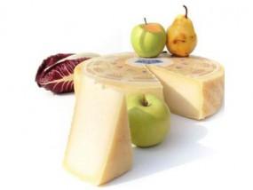 Закваска для сыра Монтазио