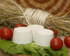 Закваска для сыра Риккота